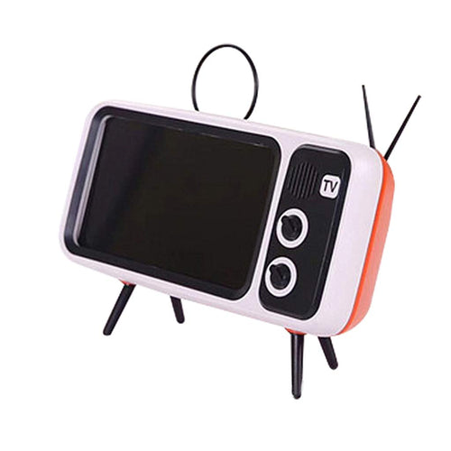 Funny Smartphone Holde