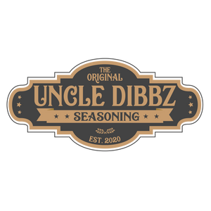 Uncle Dibbz