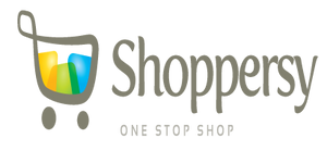 Shoppersy.com