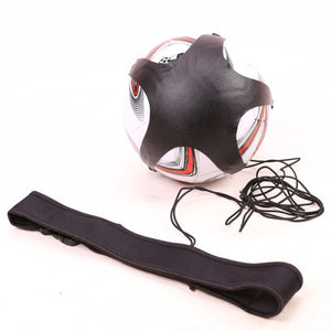 Football Training Band - Shoppersy.com