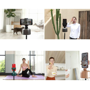 Smart Selfie Stick - Shoppersy.com