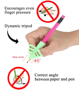 WriCorrector ™ Kids Hand Writing Correction Tool