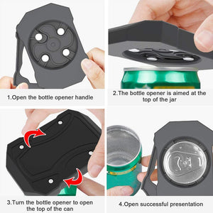 Izi-can-Drink Opener - Shoppersy.com