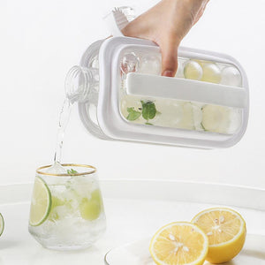 Refrem Portable 2-In-1 Drinking Kettle - Shoppersy.com