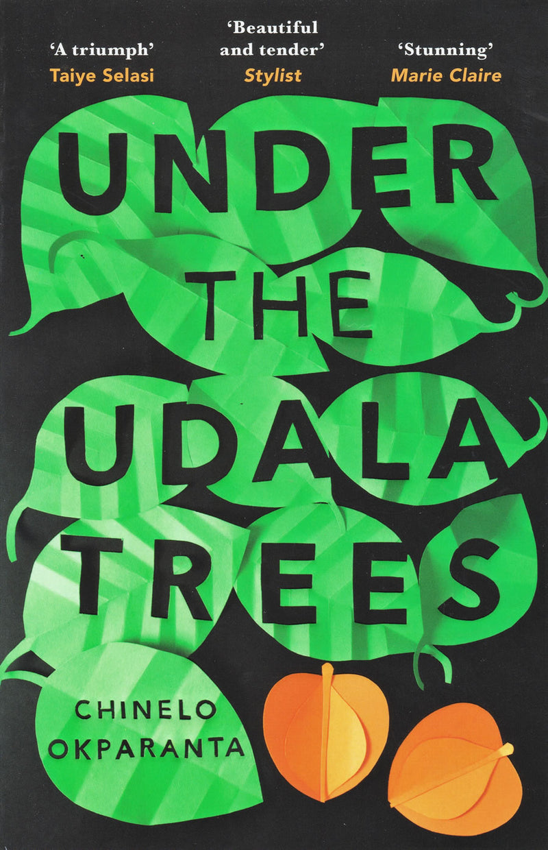 UNDER THE UDALA TREES. - BOOKS FIRST ~ Mad About Books