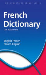 French Dictionary