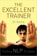 The Excellent Trainer