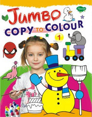 Jumbo Copy to Colour-1