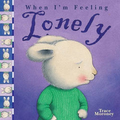 Feeling Lonely