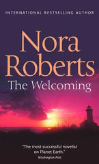 The Welcoming - BOOKS FIRST