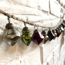 Load image into Gallery viewer, 25% OFF - Noel Bauble Garland