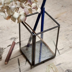 50% OFF - Tabitha Pen Pot
