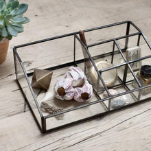 Load image into Gallery viewer, Tabitha Desk Organiser