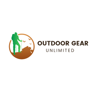 outdoorgearunlimited7