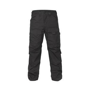 FREE SOLDIER Outdoor Sports Camping Hiking Tactical Pants