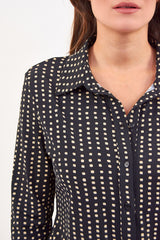 Ina blouse