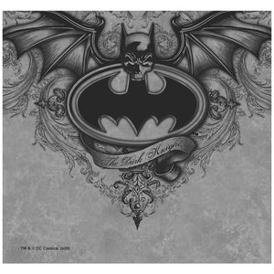 Load image into Gallery viewer, Batman Dark Knight Winged Logo