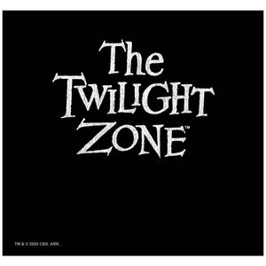 Load image into Gallery viewer, The Twilight Zone Logo