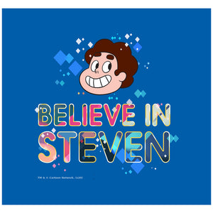 Load image into Gallery viewer, Steven Universe Believe
