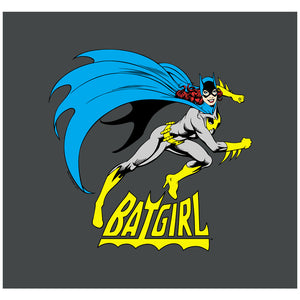 Load image into Gallery viewer, Batgirl Is Hot