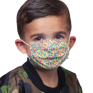 Load image into Gallery viewer, Dippin' Dots Bubble Gum Kids Main Model View