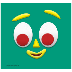 Load image into Gallery viewer, Gumby Gumbme