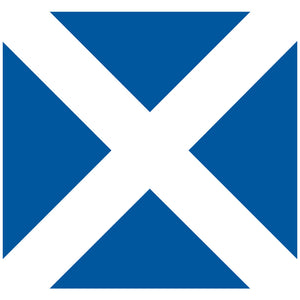 Load image into Gallery viewer, Scotland Flag