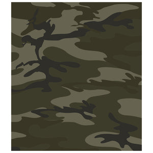 Load image into Gallery viewer, Camo Green