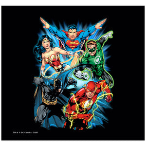 Load image into Gallery viewer, Justice League Jl Assemble