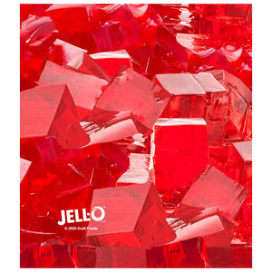 Load image into Gallery viewer, Jello-O Cubes