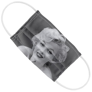 Load image into Gallery viewer, Marilyn Monroe Classic Kids Flat View
