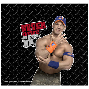Load image into Gallery viewer, WWE John Cena Never Give Up