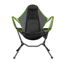 Load image into Gallery viewer, Stargaze Recliner Luxury Camp Chair - Arganna Skin