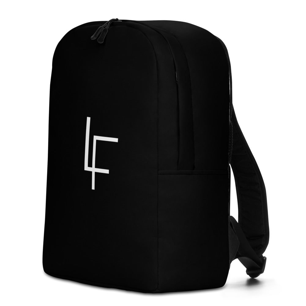 LF mínimalist Backpack