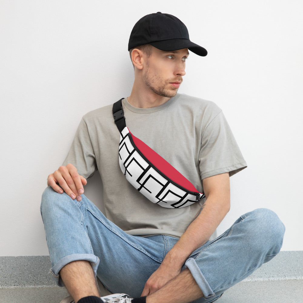 LF Fanny pack