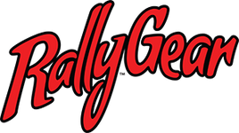 Rally Gear, LLC
