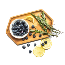 Load image into Gallery viewer, BLUEBERRY ROSEMARY SHRUB
