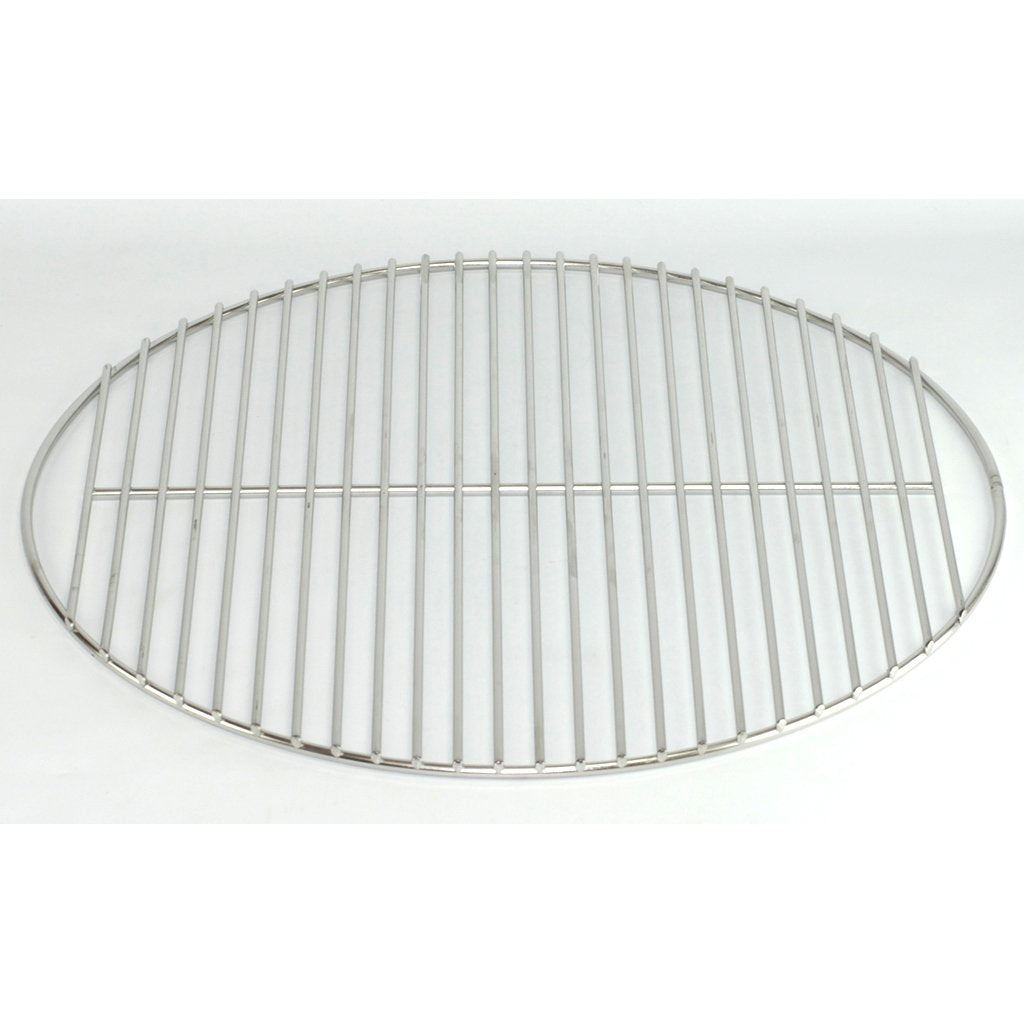 "20"" Round Stainless Grid for XL Adjustable Rig"