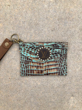 Load image into Gallery viewer, Repurposed Wristlets