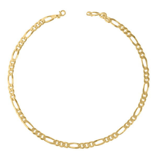 Ylvie Choker