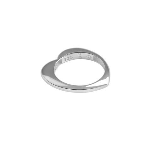 Amour Hearty Ring