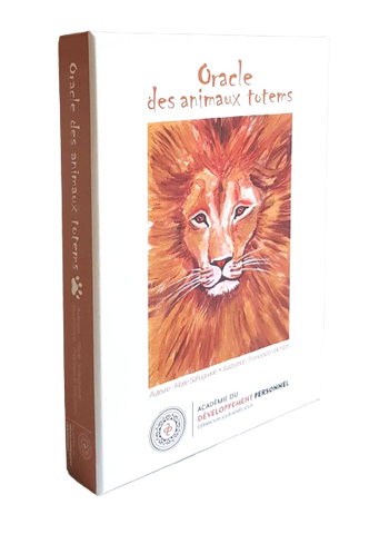 oracle-des-animaux-totem