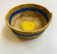 Load image into Gallery viewer, Rose Wilfred /Wulbung (Basket) 411-20