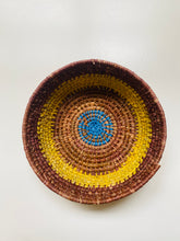 Load image into Gallery viewer, Rose Wilfred /Wulbung (Basket) 410-20