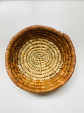 Load image into Gallery viewer, Yulki Nunggumajbarr/Wulbung (Basket) 360-20