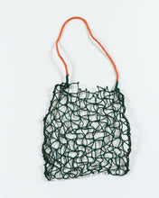 Load image into Gallery viewer, Rose Wilfred Bag / 420-19
