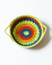 Load image into Gallery viewer, Ngalla Wilfred Wulbung (Basket) / 241-20