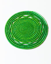 Load image into Gallery viewer, Mawungumain Nundhirribala Trivet / 327-20