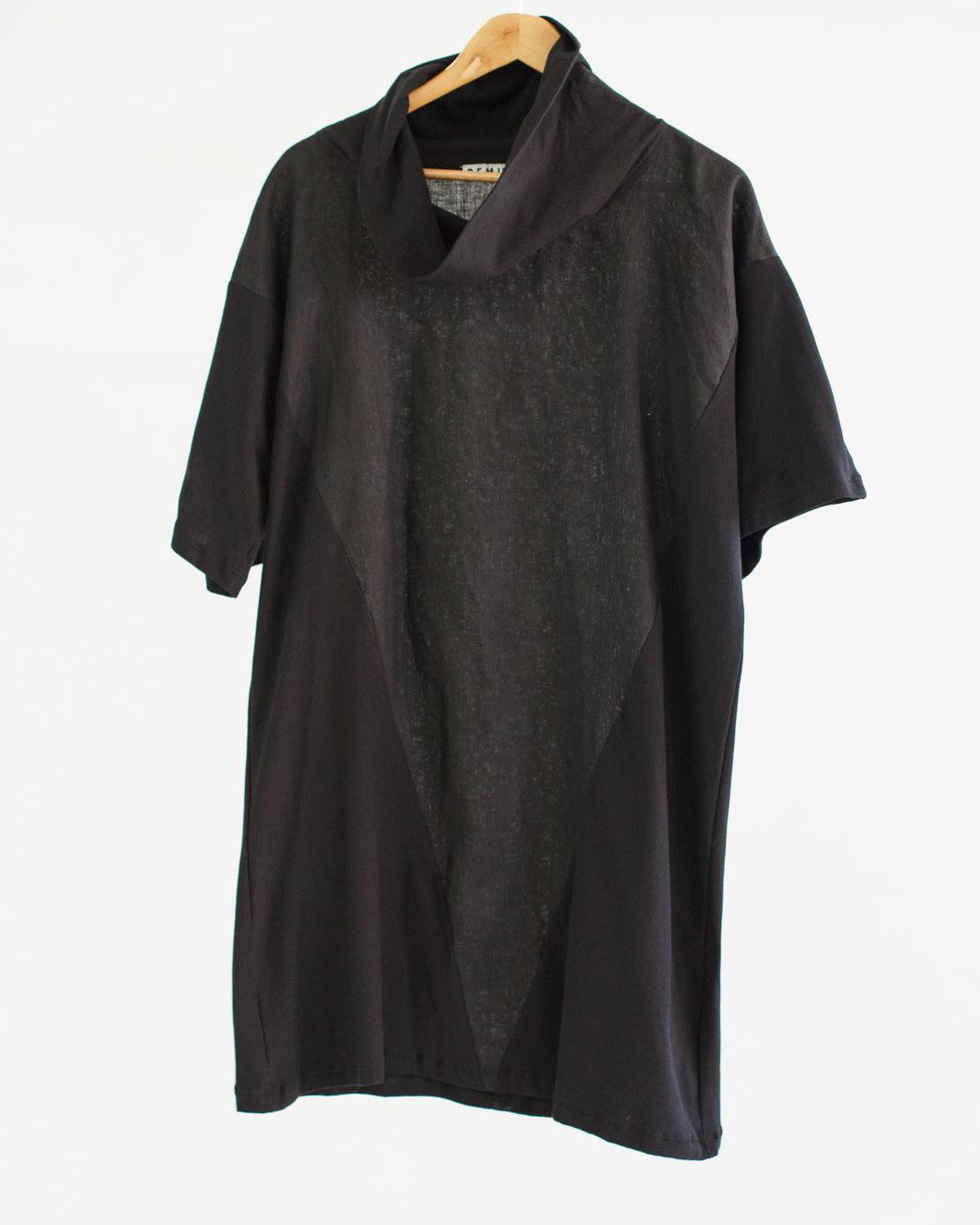 Exu Shadow Tunic