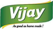 Vijay Home Foods
